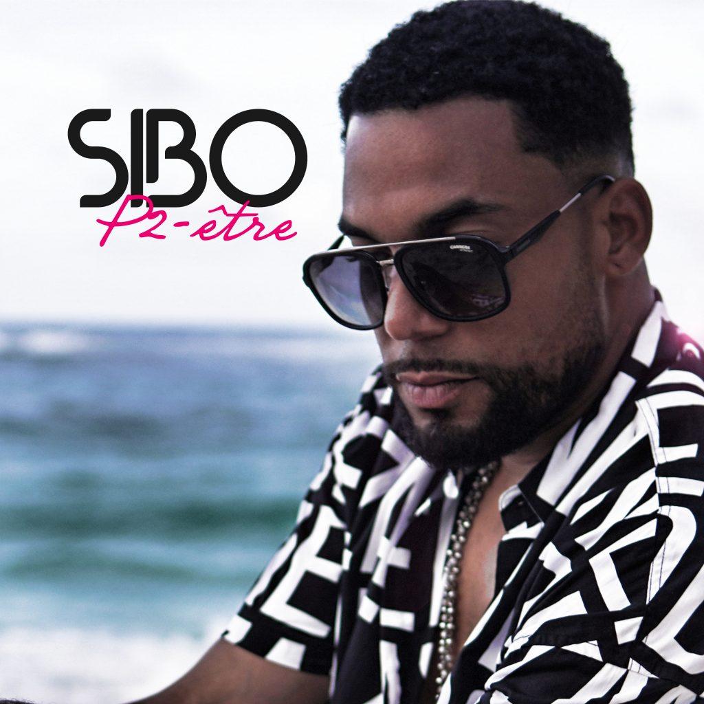 Sibo EP